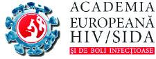 academia de hiv