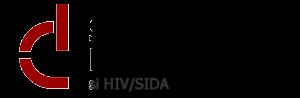 logo_sbi_F1-300x98